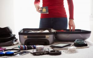 Packing tips for you to follow when traveling